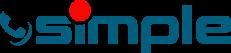 Simple-Logo1